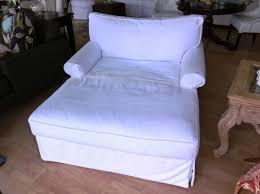 made in usa sofa sofa u love custom made in usa furniture sofa u love shabby