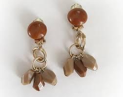 earrings hong kong hong kong earrings etsy