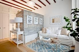 amenager chambre dans salon 5 méthodes astucieuses pour intégrer sa chambre dans le salon