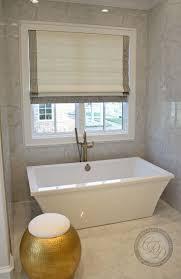Bathroom Drapery Ideas Best 25 Drapery Designs Ideas On Pinterest Custom Window