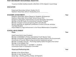 scholarship resume sample scholarship resume pretty inspiration scholarship resume template pretty inspiration scholarship resume template 5 scholarship