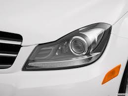 mercedes c class headlights 9083 st1280 043 jpg