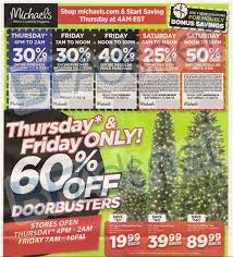 Big Lots Thanksgiving Day Sale 2014 23 Best Blackfriday Ads 2014 Images On Pinterest Black Friday