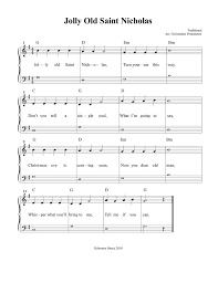 101 best piano music images on pinterest music sheets free