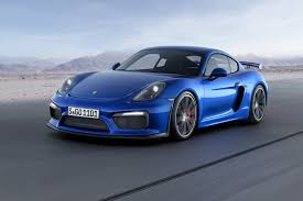how much does a porsche cayman cost porsche cayman gt4 the 911 gt3 gets a at last by