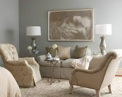 interior designed homes rinfret ltd