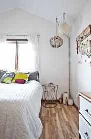 25 best cluttered bedroom ideas on pinterest artistic bedroom