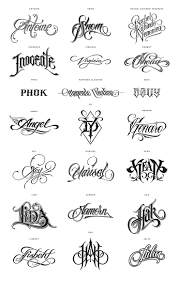 best 25 name tattoos ideas on pinterest baby name tattoos kid