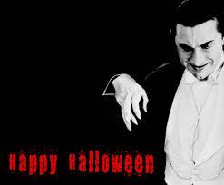1240x1024 dracula halloween desktop pc and mac wallpaper
