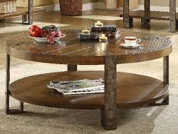 round metal table legs coffee table astounding steel coffee table legs coffee table bases