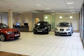 peugeot dealer list car store chessington