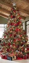 Best Way To Decorate A Christmas Tree Best 25 Christmas Tree Decorations Ideas On Pinterest Christmas