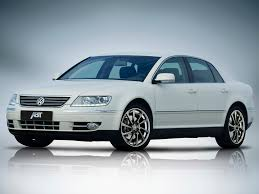 volkswagen phaeton body kit volkswagen phaeton related images start 150 weili automotive network