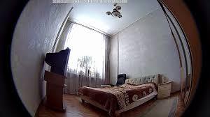 kkmoon hd 720p 180 panoramic fisheye wifi ip camera hd kkmoon hd 720p 180 panoramic fisheye wifi ip camera hd