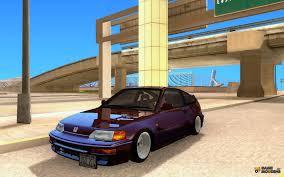 honda 2013 honda crx 19s 20s car and autos all makes all models