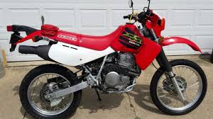 honda xr 650l motorcycles for sale