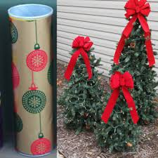 Christmas Decorations Storage by Farmhouse Ornaments Diy Christmas Decorations