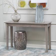 entry way table decor best 25 entry tables ideas on pinterest hall table decor foyer in