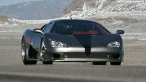 ssc ultimate aero world speed record breaking ssc ultimate aero up for sale