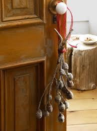 24 diy homemade christmas decorations decor you can make loversiq