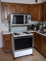 home depot black friday prices on microwaves maytag aqualift electric oven from home depot u2013 albany eats local