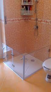 cabina doccia roma box doccia per disabili roma vetroexpert box doccia in