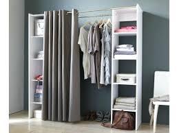 armoire de chambre pas chere armoire chambre dacco chambre armoire ou dressing a vous de choisir