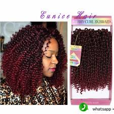 best synthetic hair for crochet braids 36 best synthetic jerry curly hair images on pinterest plait