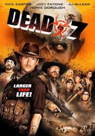 Seeking Vidbull The Walking Dead Season 7 123movies Free On Site