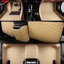 lexus ls430 floor mats beige online buy wholesale gx 460 floor mats from china gx 460 floor