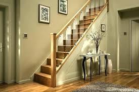 Home Depot Stair Railings Interior Stair Spindles Home Depot Venkatweetz Me