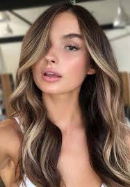 best hair color hair style 111 best hair color ideas 2018 images on pinterest