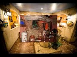 Mexican Home Decor Ideas YouTube - Mexican home decor ideas
