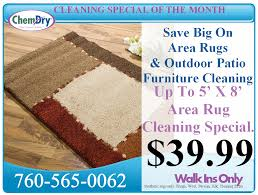 Upholstery Cleaning Codes Carpet Cleaning Rug Tile Upholstery Cleaners Palm Desert Ca