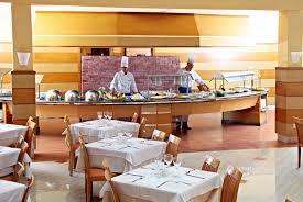 restaurant cuisine ouverte cooking pour restaurant concept et conseils