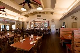 Grand Dining Room Dining