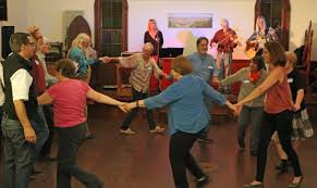 outermost contra dance presented by outermost contra dance