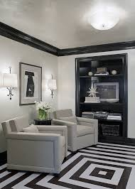142 best shades of gray images on pinterest 1960s furniture