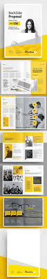 e brochure design templates new brochure templates catalog design design graphic design