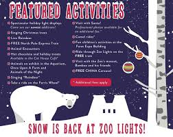 zoo lights memphis 2017 zoo lights at the memphis zoo what is better than a winter