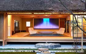 the ultimate guide to home decor ideas decor snob