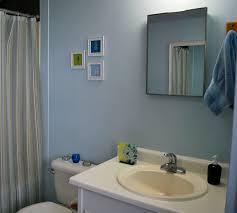 wall tiles design subway tile bathroom shower designs small wall tiles design subway tile bathroom shower designs small for awesome