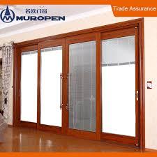 superlative sliding doors trailer sliding doors trailer home