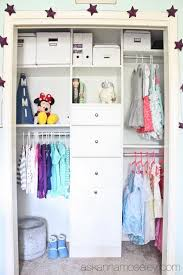 Ideas To Organize Kids Room by 228 Best Organizing Kids Images On Pinterest Organize Kids