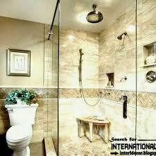 Home Interior App Classic Bathroom D Model By Rukle Design Best Free Software App