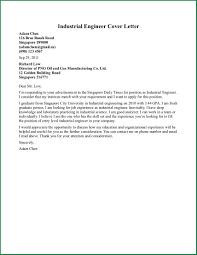 electrician resume sample resumelift com industrial apprentice