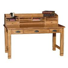 Small Desk With Hutch Shop Office Desks For Sale Rc Willey Furniture Store