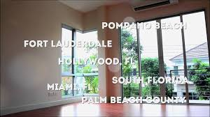 i need to sell my house fast fort lauderdale fl home buyers