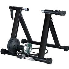 top 10 best bike trainers 2017 which is right for you
