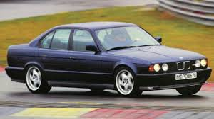 bmw brief history topgear magazine india car gallery a brief history of the